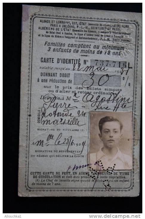 Cartes réduction transport 19313810