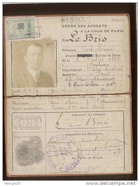 Cartes professionnelles 19358610
