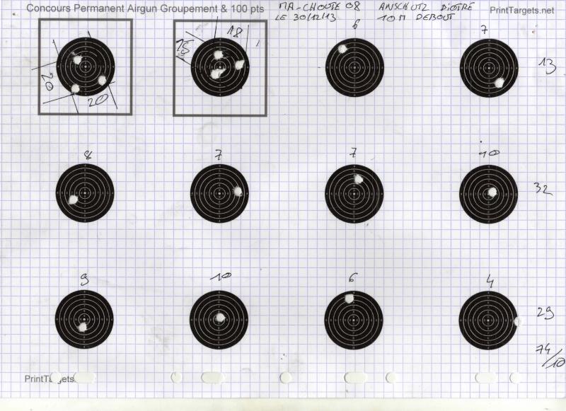 """Concours permanent bimestriel """"groupement & 100pts"""" sur cible CC A4 - Page 19 Epson012"""