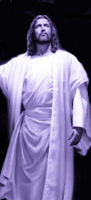 Méditation du jour et les Textes, commentaires (audio,vidéo) - Page 17 Christ11