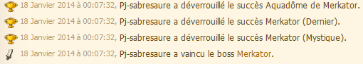 Charte de la Guilde Ciel et Terre (V8) Merkat10