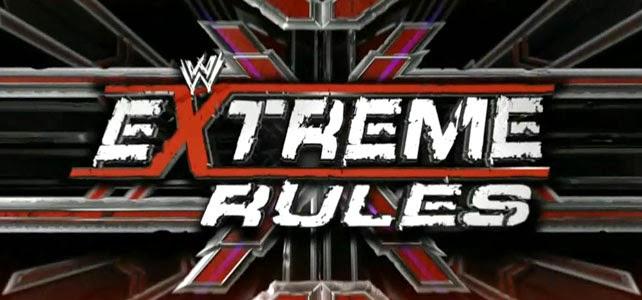 Wrestling! - Pagina 4 Extrem10