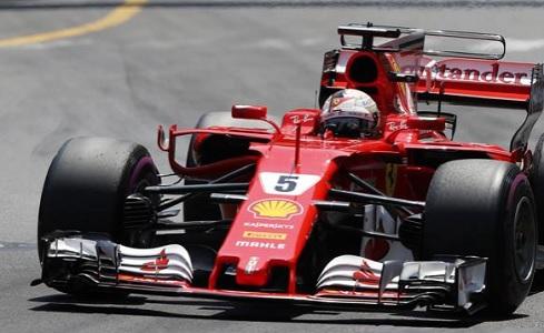 Formula 1 - Pagina 14 Ferrar10