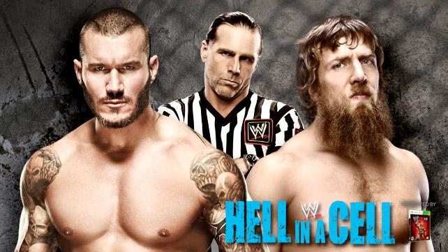Wrestling! - Pagina 3 Hell_i10