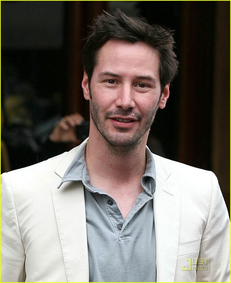 KEANU REEVES - Pagina 4 I_love10