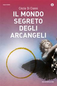 IL MONDO SEGRETO DEGLI ARCANGELI Il_mon10