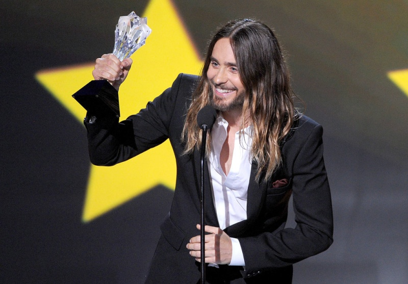 JARED LETO Jared_11