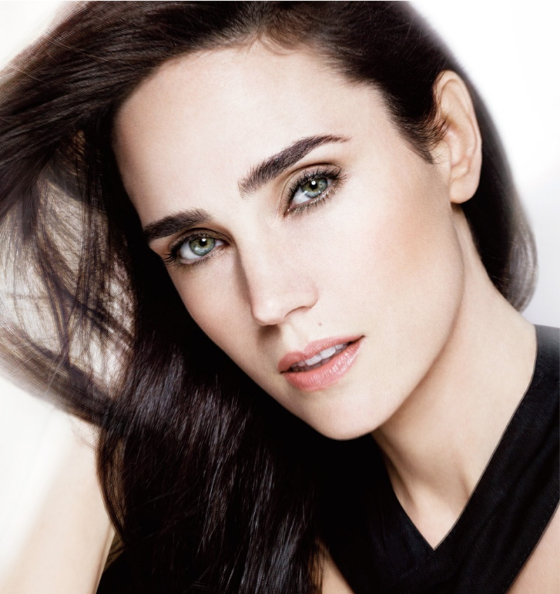 JENNIFER CONNELLY Jennif10