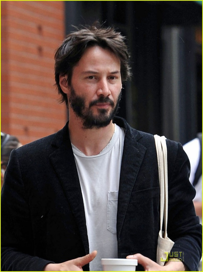 KEANU REEVES - Pagina 4 K_c_re12