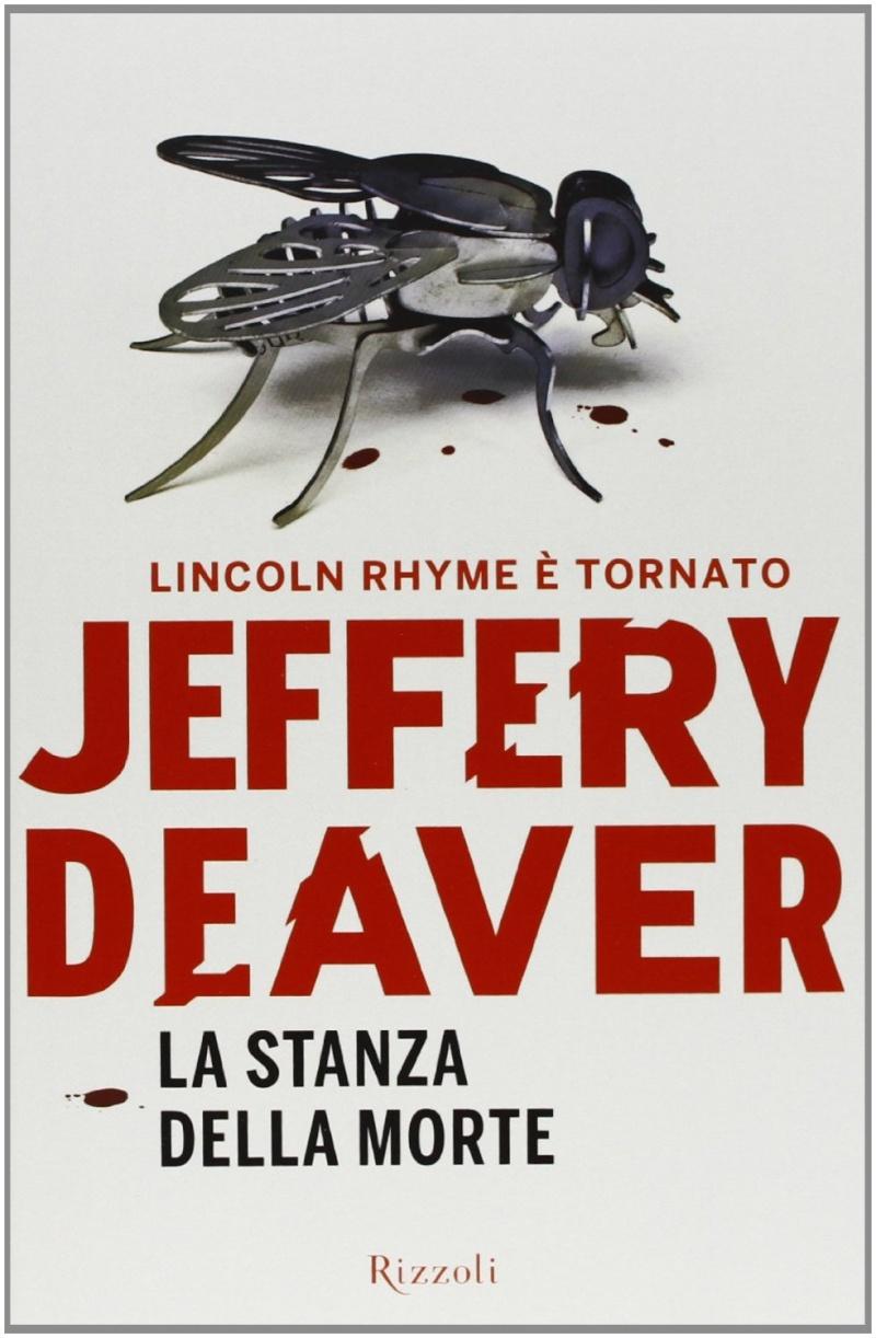 LA STANZA DELLA MORTE di Jeffery Deaver La_sta10