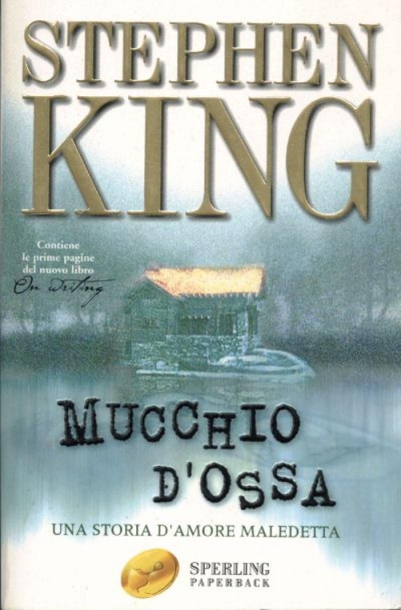 MUCCHIO D'OSSA Mucchi10