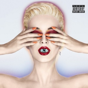 KATY PERRY - Pagina 6 Perry10