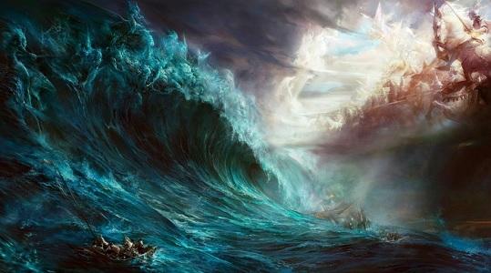 KATY PERRY - Pagina 7 Tsunam10