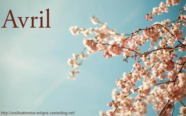 Bonjour/Bonsoir d'Avril  - Page 2 01217010