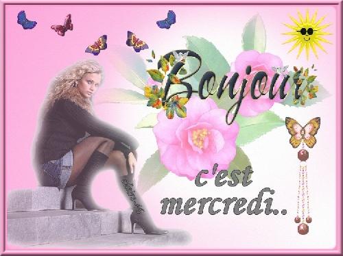 Bonjour/Bonsoir d'Avril  - Page 3 06169e10
