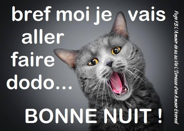 bonjour/bonsoir de Mars - Page 2 0f0a3a11