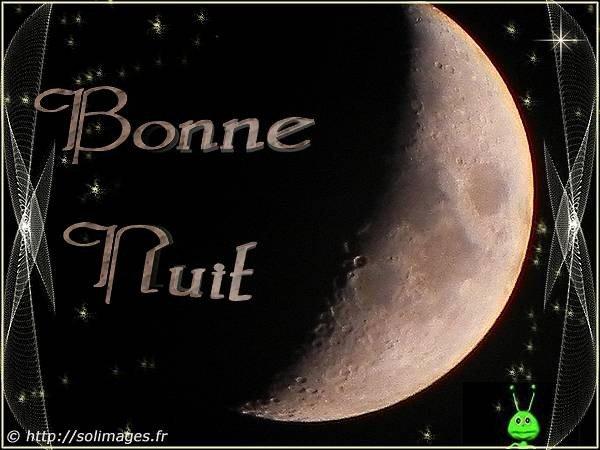 Bonjour/Bonsoir d'Avril  - Page 3 31599210