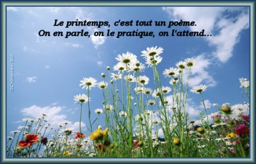 bonjour/bonsoir de Mars - Page 3 37796310