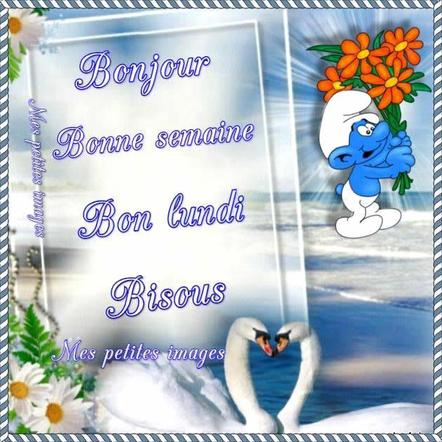 Bonjour/Bonsoir d'Avril  - Page 2 430cf310