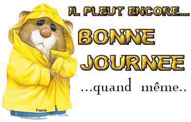 bonjour/bonsoir de Mars 47013710