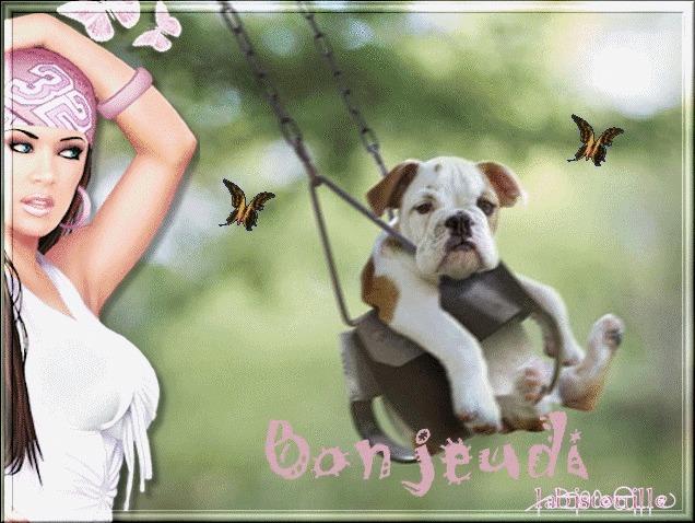 Bonjour/Bonsoir d'Avril  - Page 2 48650d10