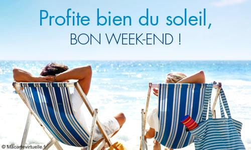 bonjour/bonsoir de Mai - Page 3 884_t010