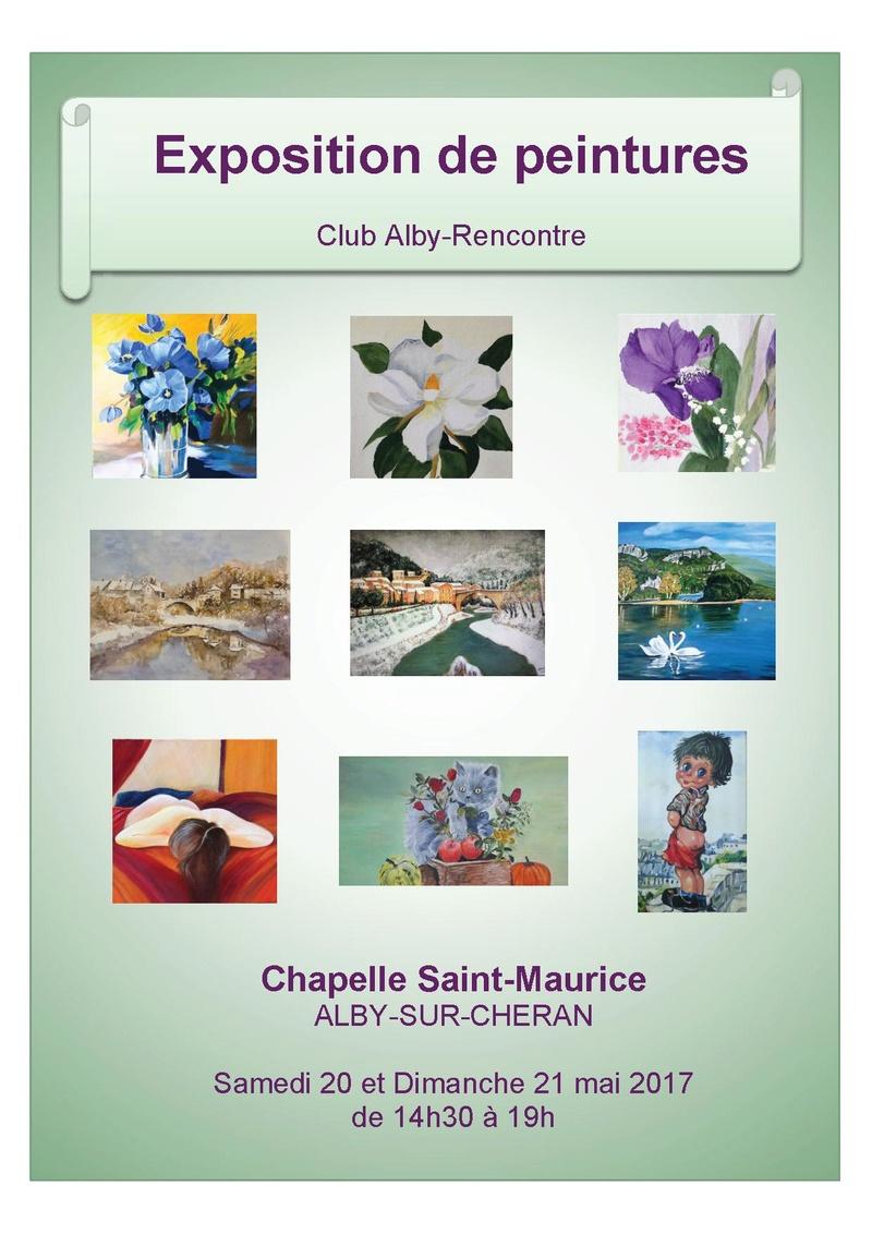 bonjour/bonsoir de Mai - Page 2 Affich10