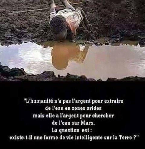 bonjour/bonsoir de Mars - Page 2 Attc1110