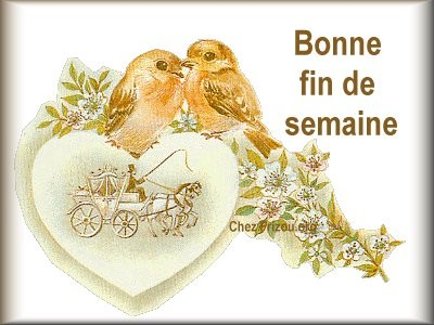 bonjour/bonsoir de Mars - Page 4 Ba6b5710
