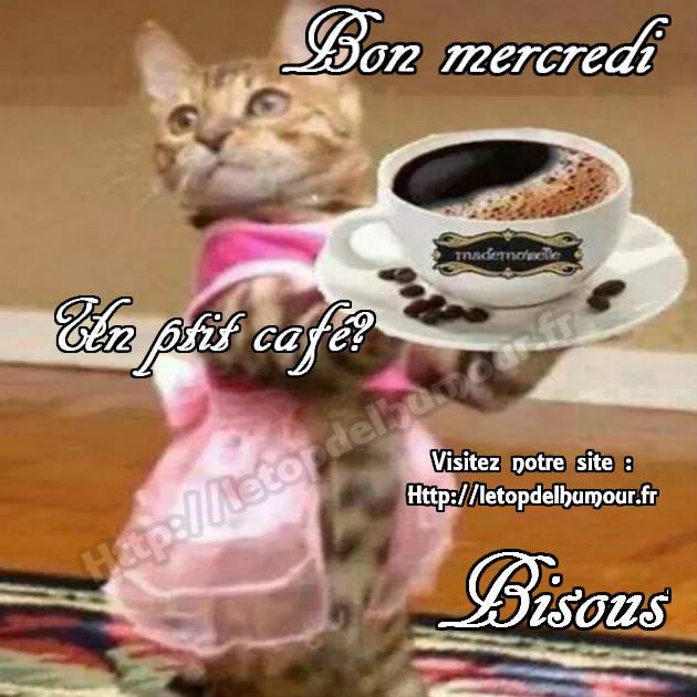Bonjour/Bonsoir d'Avril  Bon-me10