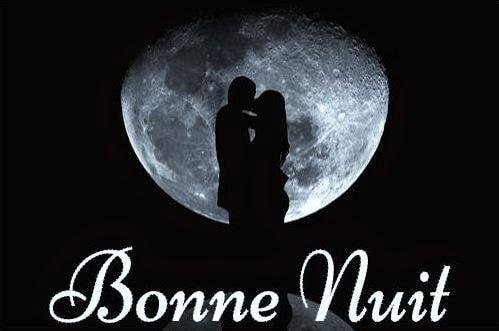 bonjour/bonsoir de Mai - Page 3 Bonnen10