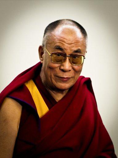 bonjour/bonsoir de Février - Page 3 Dalai_10