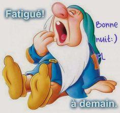 bonjour/bonsoir de Mai - Page 3 De01c110