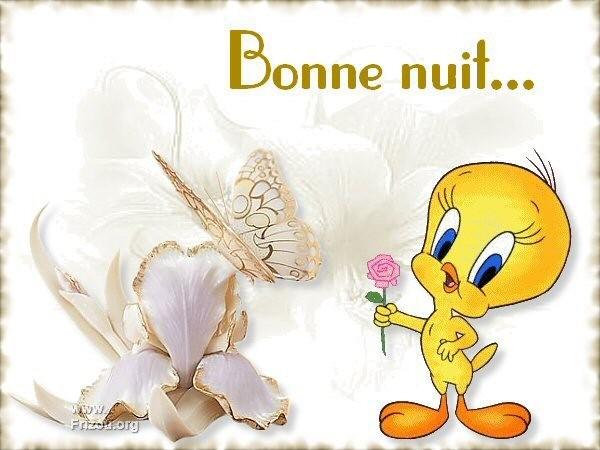 bonjour/bonsoir de Mai - Page 2 E2dd6610