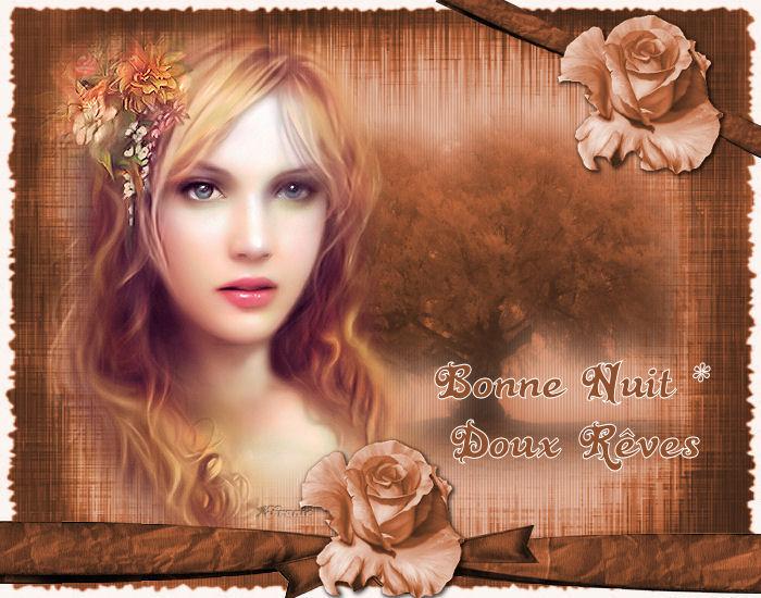 Bonjour/Bonsoir d'Avril  - Page 2 Hj0dsw10