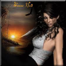 Bonjour/Bonsoir d'Avril  - Page 2 Images12