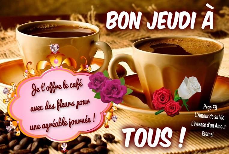 bonjour/bonsoir de Mai - Page 2 Jeudi_10