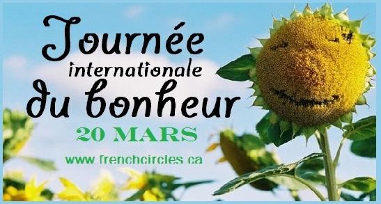 bonjour/bonsoir de Mars - Page 3 Journy10