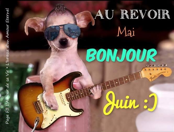 bonjour/bonsoir de Mai - Page 3 Juin_010