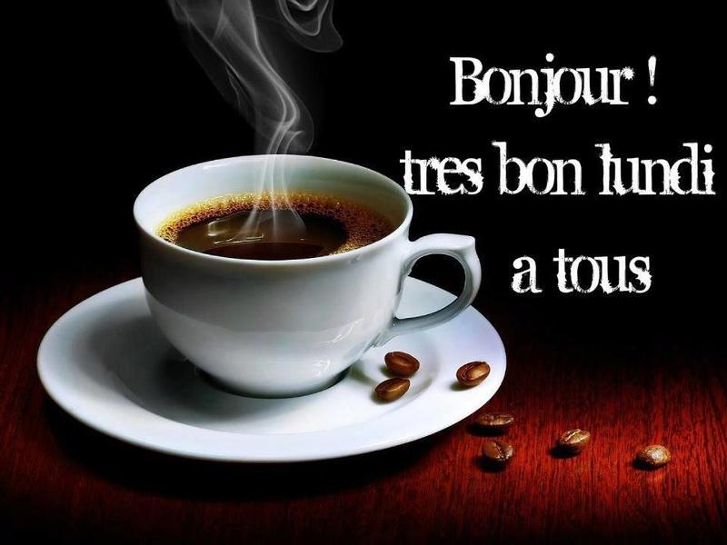bonjour/bonsoir de Mars - Page 2 Lundi_10