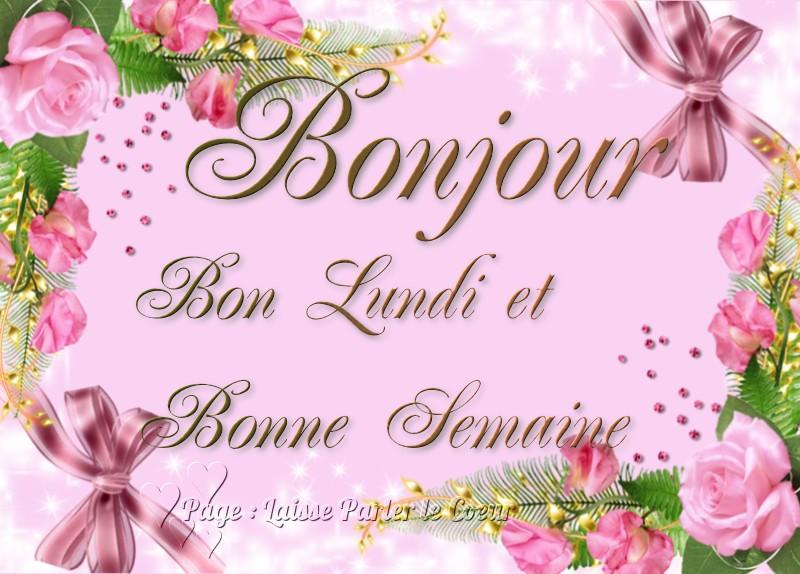 bonjour/bonsoir de Mai - Page 3 Lundi_13