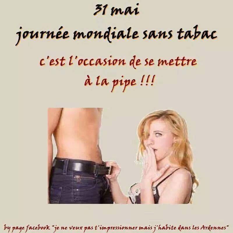 bonjour/bonsoir de Mai - Page 3 Ob_cbc10