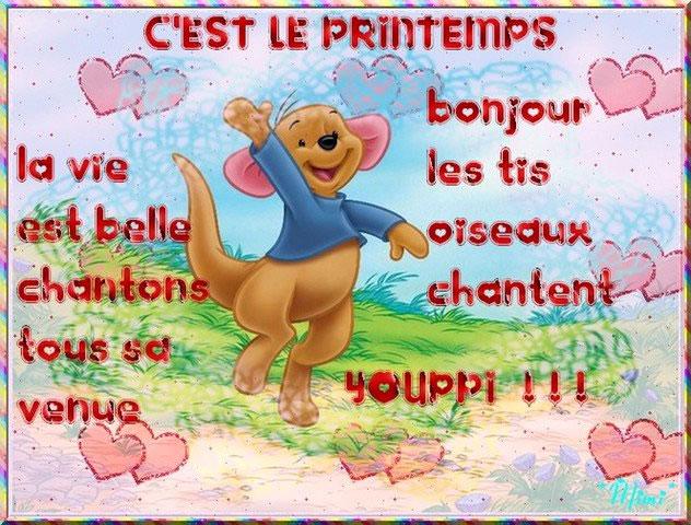 bonjour/bonsoir de Mars - Page 3 Printe10