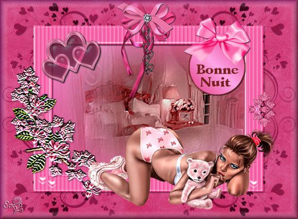 bonjour/bonsoir de Février - Page 2 R6t0h310