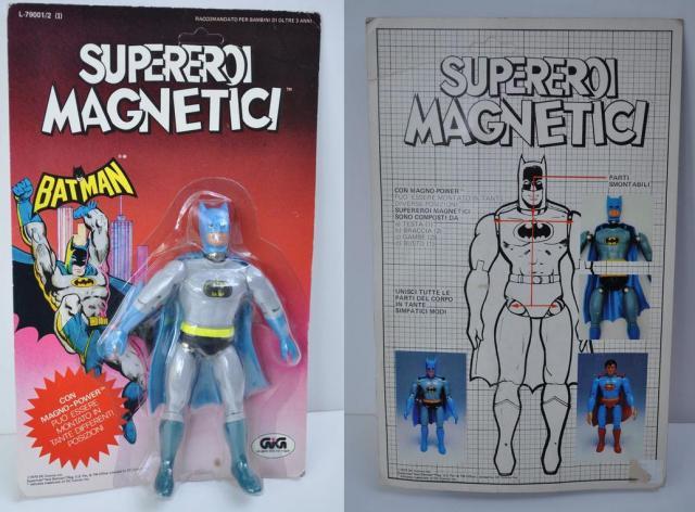 MEGO : poupées, figurines et le reste... Gig-2-10