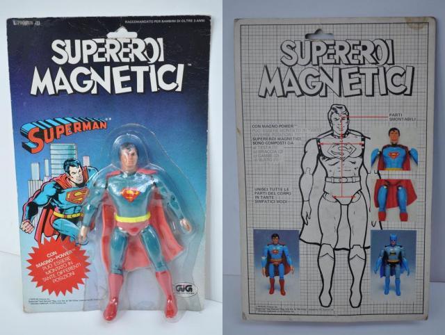 MEGO : poupées, figurines et le reste... Gig-3-10