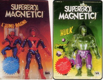 MEGO : poupées, figurines et le reste... Gig-3210