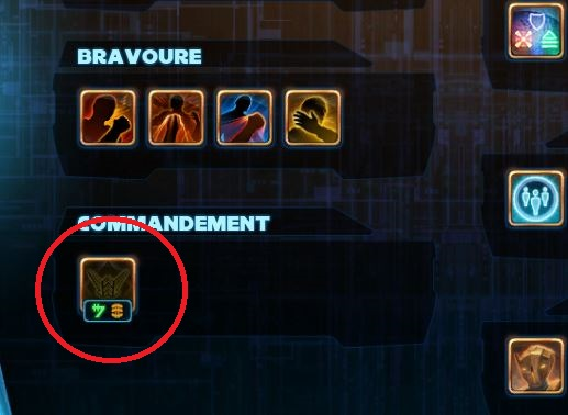 n' oubliez pas [patch swtor 5.2.2] 522b10