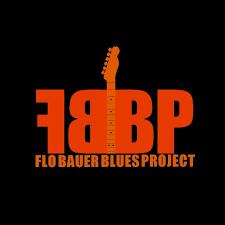 FLO BAUER BLUES PROJECT Index10