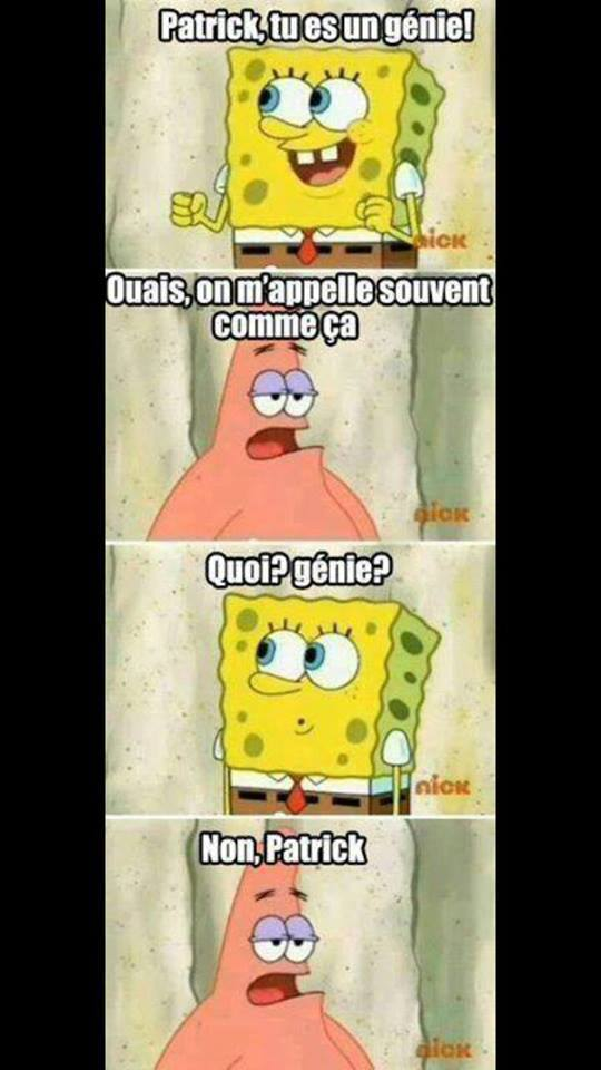 Humour - Page 5 54708010